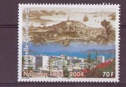 Nouvelle-Calédonie N°922** - Nueva Caledonia