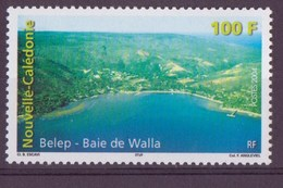 Nouvelle-Calédonie N°934** - Nouvelle-Calédonie