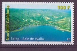 Nouvelle-Calédonie N°934** - Nueva Caledonia