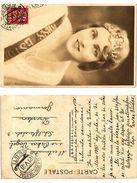 CPA Miss Estonia 1931. ESTONIA (378519) - Estonie