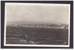 CPA TURQUIE - GALIPOLI - DARDANELLEN - TB PLAN De La Péninsule - Jolie Vue Habitations Au Bord De La Mer - Turquie