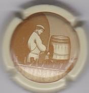 GENERIQUE N°705m 6/8 - Champagne