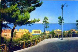 Francavilla A Mare - Chieti - Scorcio Panoramico - 39 - Formato Grande Viaggiata – Ar - Chieti