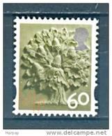 Northern Ireland, Yvert No 3312 - Noord-Ierland