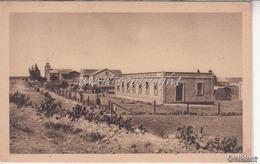 ASMARA_(Colonia Eritrea)_La Missione Svedese _Originale D'Epoca100%- - Eritrea