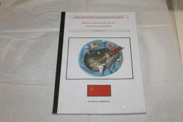Les Brevets Parachutistes Sovietiques 1931-91 Catalogue N°2 - Documents
