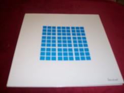 ANGELO  BRANDUARDI  °° L'AMIE OUBLIE - Vinyl-Schallplatten