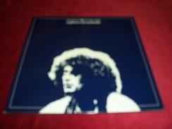 ANGELO  BRANDUARDI  °° CONFESSION D'UN MALANDRIN - Vinyl Records