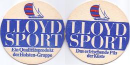 #D156-204 Viltje Holsten - Sous-bocks
