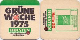 #D156-215 Viltje Holsten - Sous-bocks
