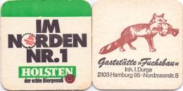 #D156-217 Viltje Holsten - Sous-bocks