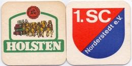 #D156-253 Viltje Holsten - Sous-bocks