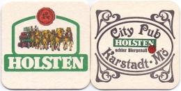#D156-260 Viltje Holsten - Sous-bocks