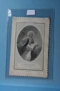 Image Pieuse Boumard 469 /10/ - Andachtsbilder