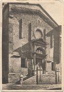 Z4052 Urbino - Chiesa Di San Domenico - Porta Cinquecentesca / Non Viaggiata - Urbino