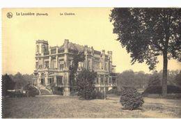 Belgie - Belgique: La Louvière - La Closière - La Louvière