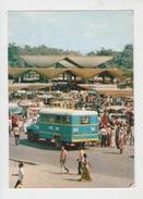 ZAÏRE - KINSHASA / LE MARCHE COUVERT - Kinshasa - Léopoldville