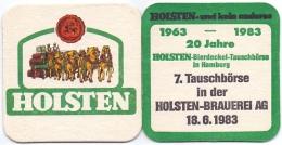 #D156-279 Viltje Holsten - Sous-bocks