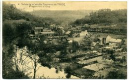 TROOZ ++ Panorama - Prayon Vers La Gare ++ - Trooz
