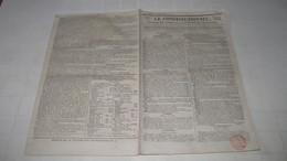 GRECE - GUERRE D'INDEPENDANCE GRECQUE - TROISIEME SIEGE D'ATHÊNES ET DE L'ACROPOLE - ( CONSTITUTIONNEL DE 1826.) - 1800 - 1849