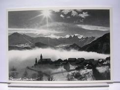 LOT N° 843 - BERNARD GRANGE - 93 CARTES - Autres Photographes