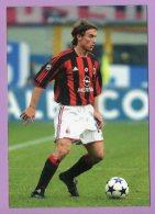 Milan - Dario Simic - Football