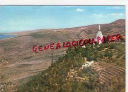 LIBAN - LEBANON - HARISSA- NOTRE DAME DU LIBAN - Lebanon