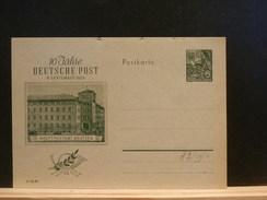 72/964 CP   DDR - Cartes Postales - Neuves