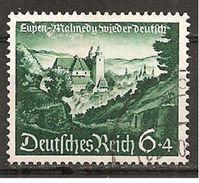 DR 1940 // Michel 748 O (4236) - Deutschland