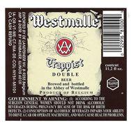 Westmalle 12 - Beer