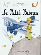 Antoine De Saint - Exupéry - Le Petit Prince - Éditions Gallimard - ( 2001 ) . - Livres, BD, Revues