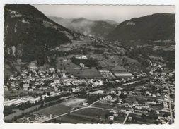 74 - Marignier       Vue Générale - Sonstige Gemeinden
