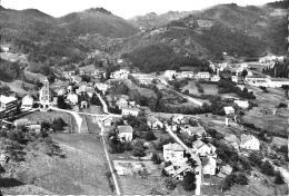 70 - Le HAUT-du THEM - Vue Générale - Sonstige Gemeinden