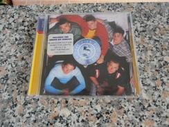 Five 5 - CD 1998 - Rock