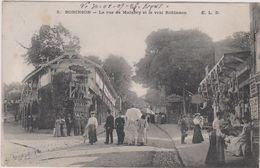 92 Robinson  La Rue De Malabry - Autres Communes