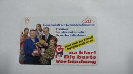 Austria-(f273)-gdG-FSG2-(842c)-tirage-173.635-used Card+1 Card Prepiad Free - Austria