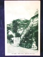 LOMBARDIA -BRESCIA -COCCAGLIO -F.P. LOTTO N° 587 - Brescia