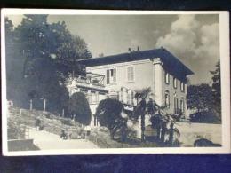 LOMBARDIA -BRESCIA -GUSSAGO -F.P. LOTTO N° 587 - Brescia