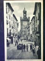 LOMBARDIA -BRESCIA -F.P. LOTTO N° 587 - Brescia