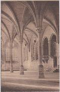 95   Abbaye De Royaumont  Ancien Refectoire - Asnières-sur-Oise