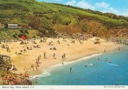 Angleterre       H265        Herm Island.Belvoir Bay - Herm