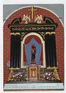 CHRISTIANITY - AK301609 Kössen / Tirol - Loretokapelle - Churches & Convents