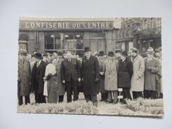 Photo De La Fête Des Plantes à Lille (59). - Fotos