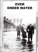 "Klein Brabant "" Over Onder Water "" 2003 - Histoire"
