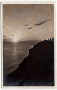 NORDKAP - 1932 - Vedi Retro - Formato Piccolo - Norvegia