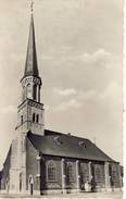Schelle Kerk - Schelle