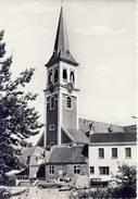 St.-Amands St.-Amandskerk Kerk - Sint-Amands