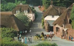 England Torquay Cockington Forge
