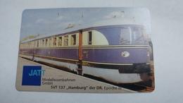 Austria-(f465)-jatt-SVT 137-(20e)-(909l)-tirage-885-used Card+1 Card Prepiad Free - Autriche