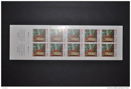 Année 1994, Carnet ** Non Plié, Cote 15 Euros - Markenheftchen